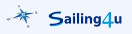 Sailing4u
